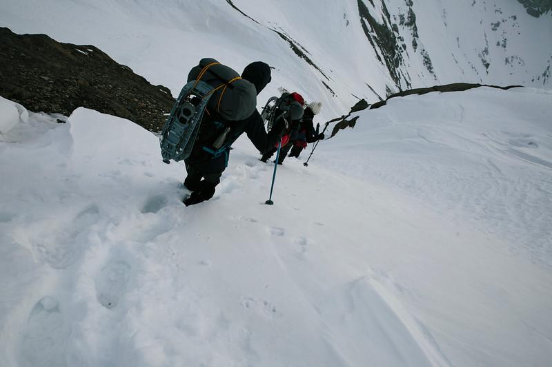 200124_Schneeschuhtour Engstligenalp_web-102.jpg