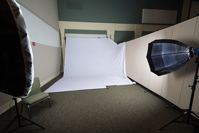 2012 Bethesda Behind the Scenes Directory Photos