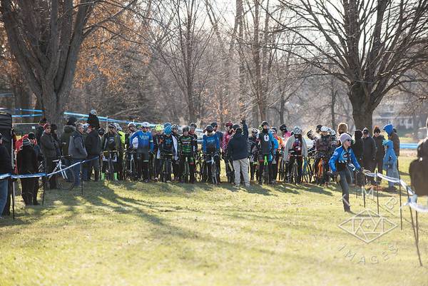 2015-11-21 MN State CX Championships