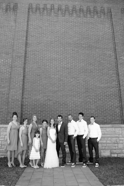 jake_ash_wedding (340).jpg