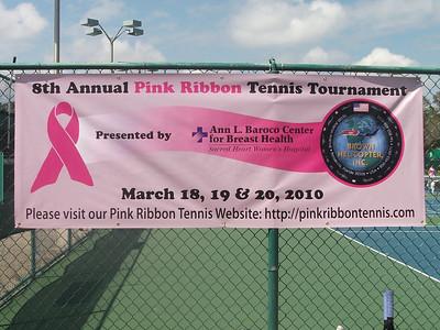 2010 Pink Ribbon Pix