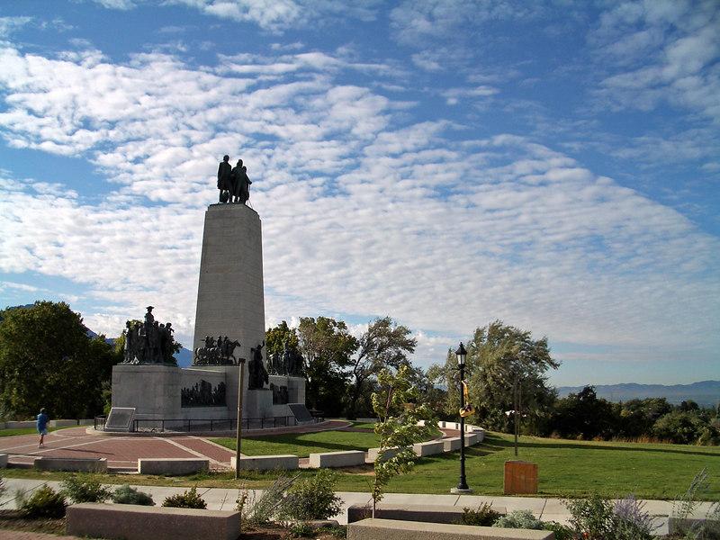 Salt Lake City to Moab001_edited.JPG