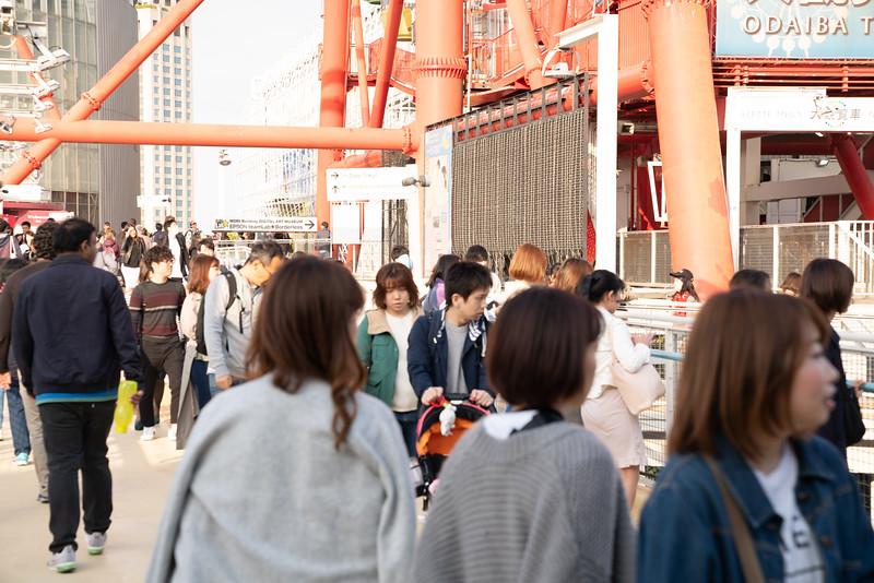 20190411-JapanTour-5763.jpg