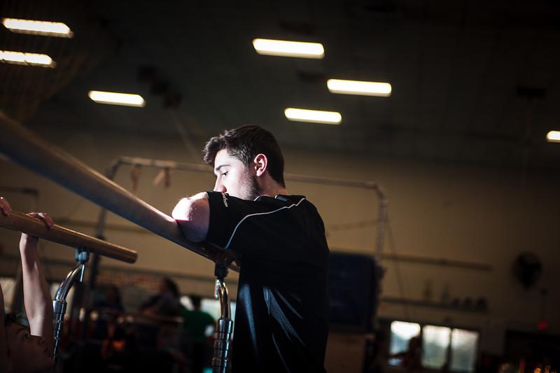 Newport YMCA Gymnastics-7.jpg