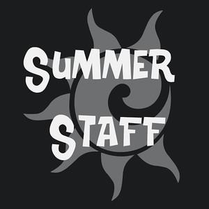 Summer Staff