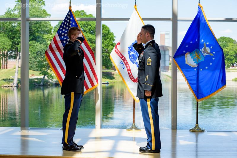 RHIT_ROTC_Commissioning_May_2018-16086.jpg