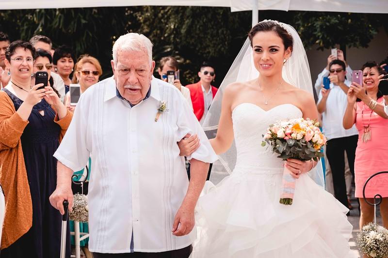 A&A boda ( Jardín Arekas, Cuernavaca, Morelos )-189.jpg