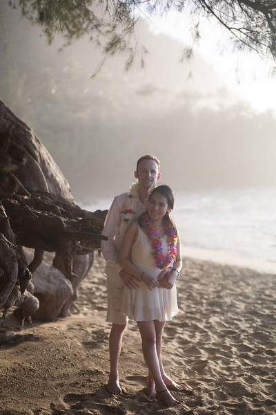kee-couple-kauai-66.jpg