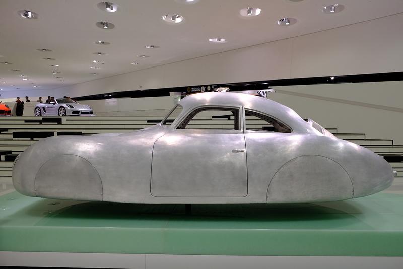 Porsche Museum 356 model.jpg
