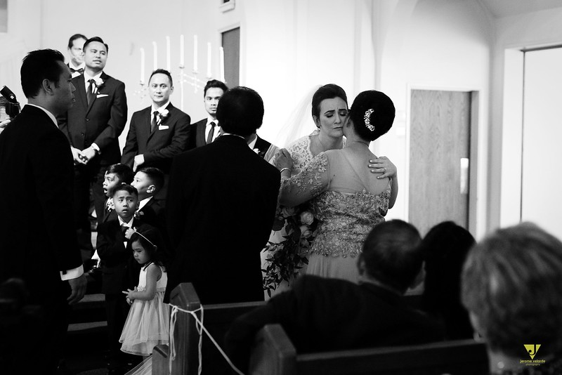 Wedding of Elaine and Jon -279.jpg