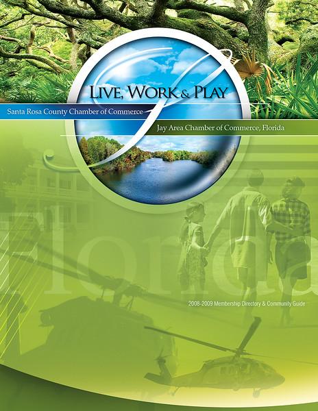 Santa Rosa NCG 2008 Cover (4).jpg