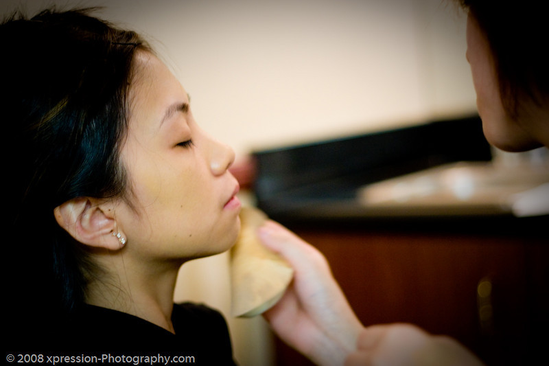 Angel & Jimmy's Wedding ~ Getting Ready_0013.jpg