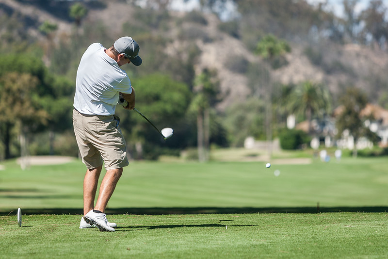 Golf372.jpg