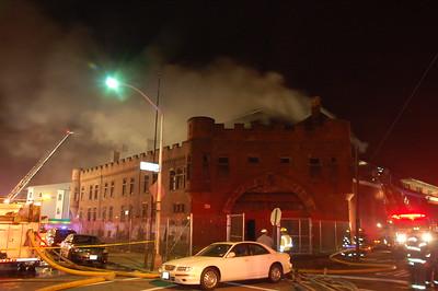 Paterson 11-9-15