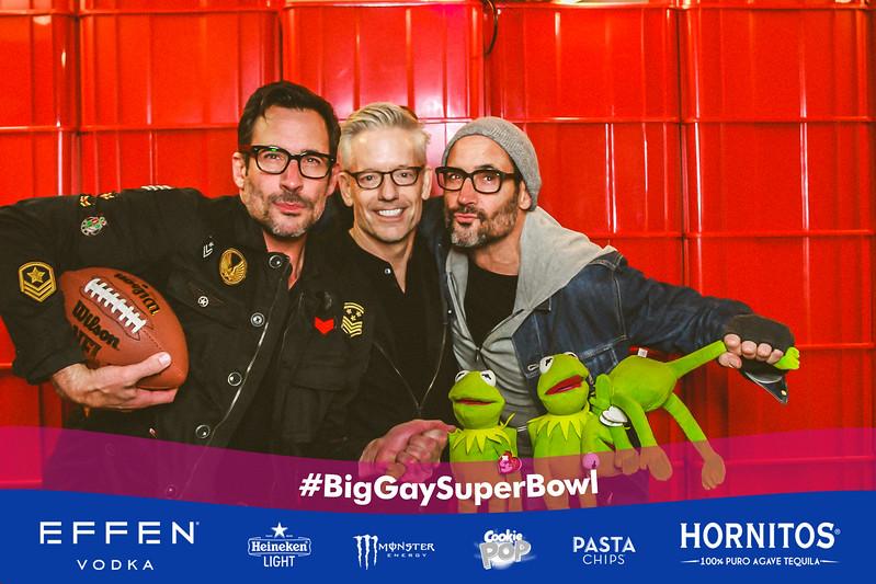 Big Gay Super Bowl Party 2017-065.jpg