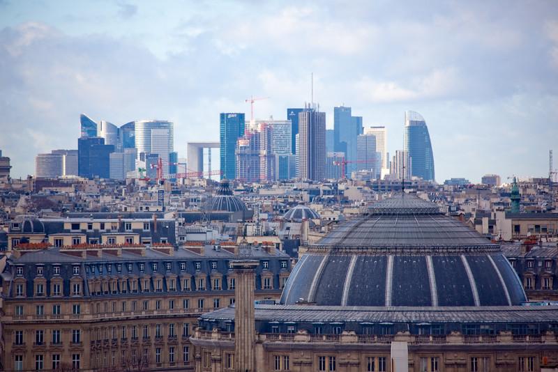 Paris-471.jpg