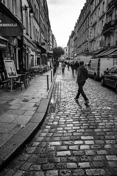 20161206_paris_brussels_0159_cc-3.jpg