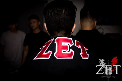 "ZET ""Bicken Back"" Alumni Night"