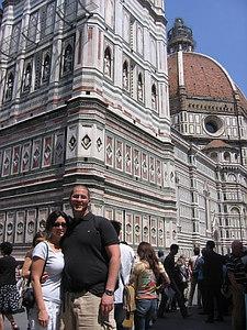 Florence / Gina's Photos