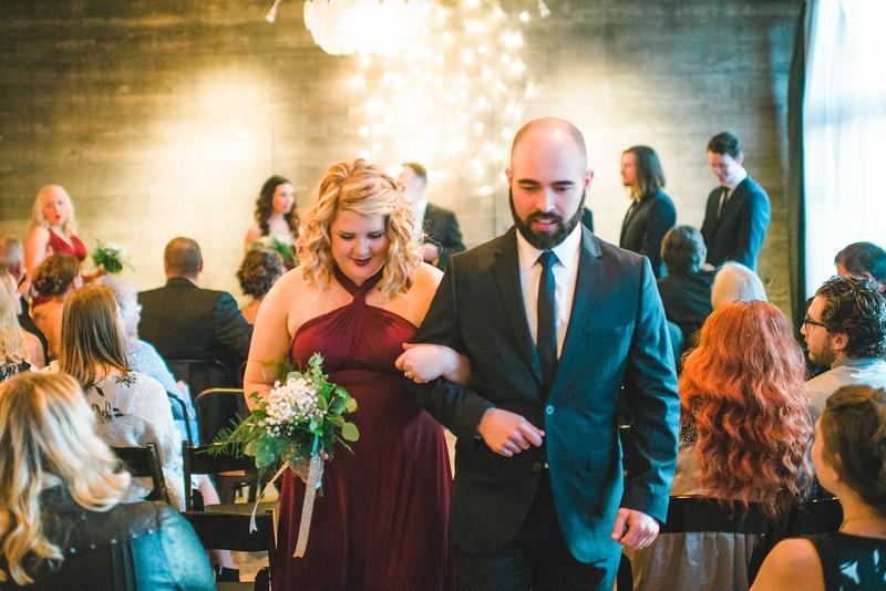 Wedding-1429.jpg