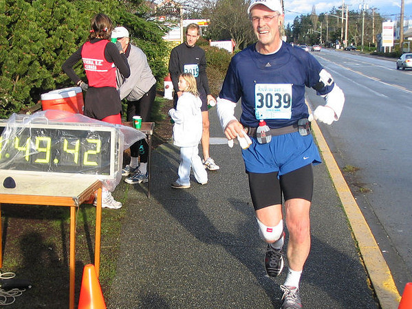 2005 Boxing Day 10-Mile Handicap - img0134.jpg