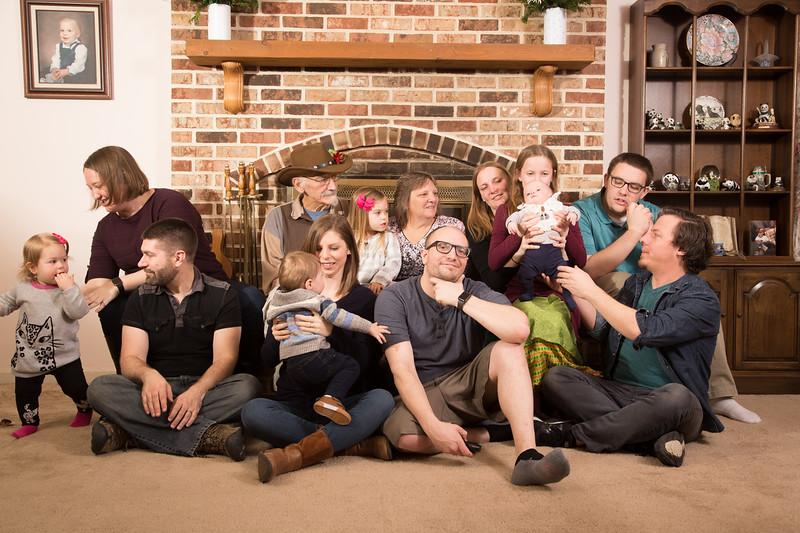 FamilyPhotos (56 of 72).jpg