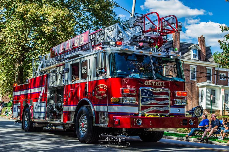 Bethel Fire Company (1).jpg