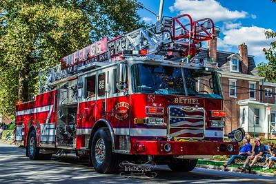 Bethel Fire Company