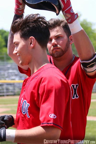 Red Sox 2019-2816.jpg