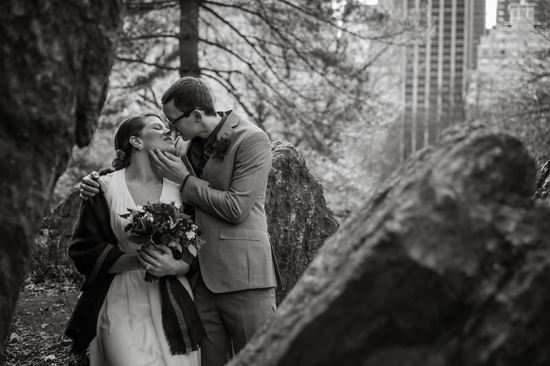 Central Park Wedding  - Regina & Matthew (59).jpg