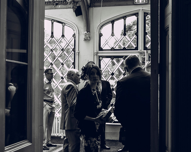 wedding orton 8.jpg