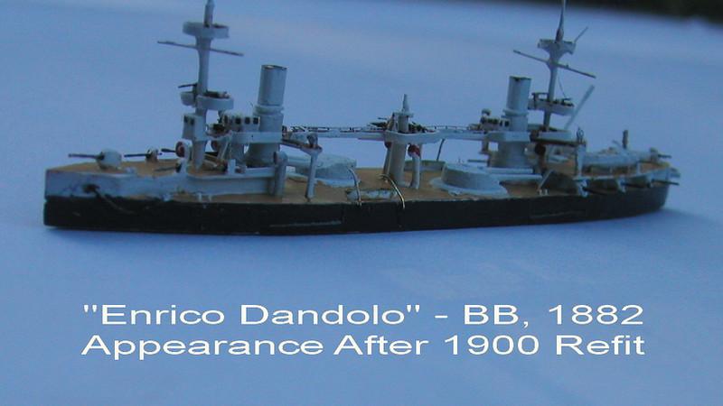 Enrico Dandolo-02.jpg