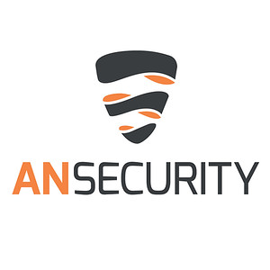 ANSecurity Staff Headshots