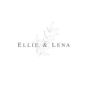 Ellie & Lena