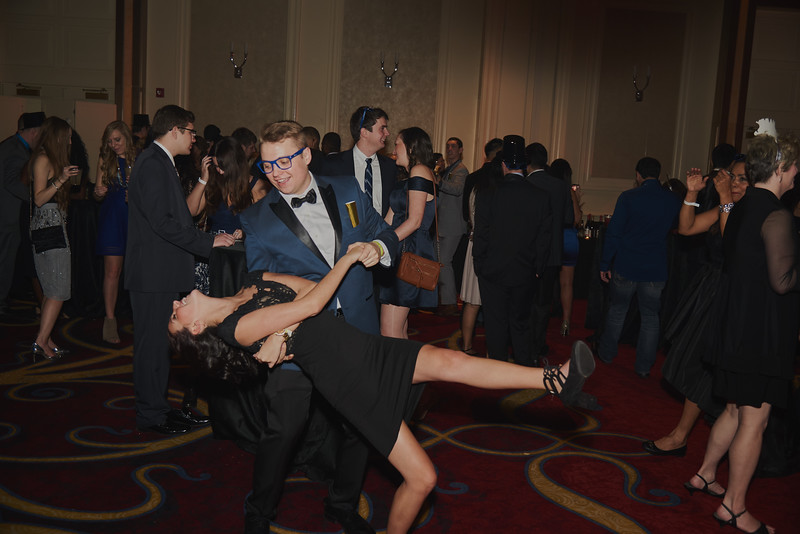 New Years Eve Soiree 2017 at JW Marriott Chicago (164).jpg