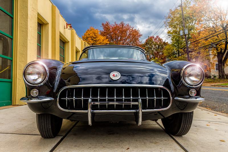 Corvette-.jpg