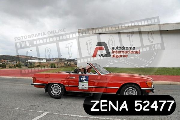 ZENA 52477.jpg