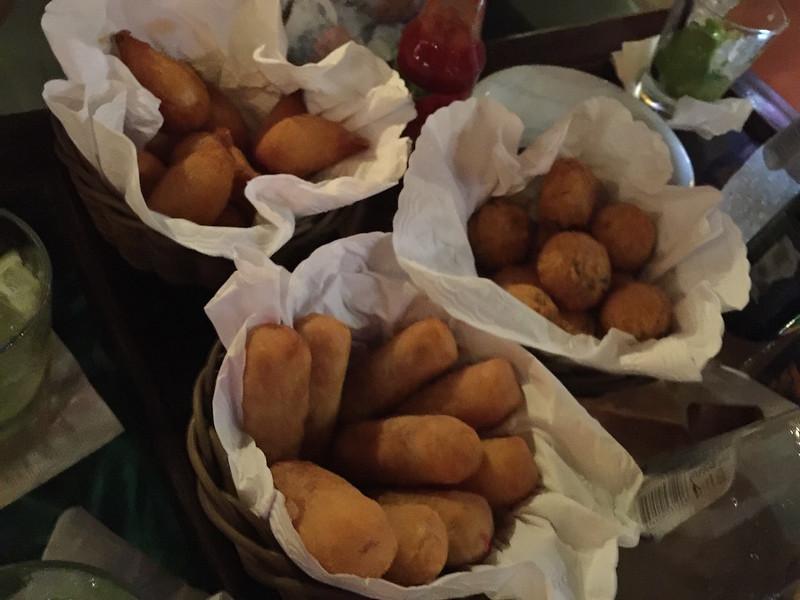 brazil food appetizers.JPG