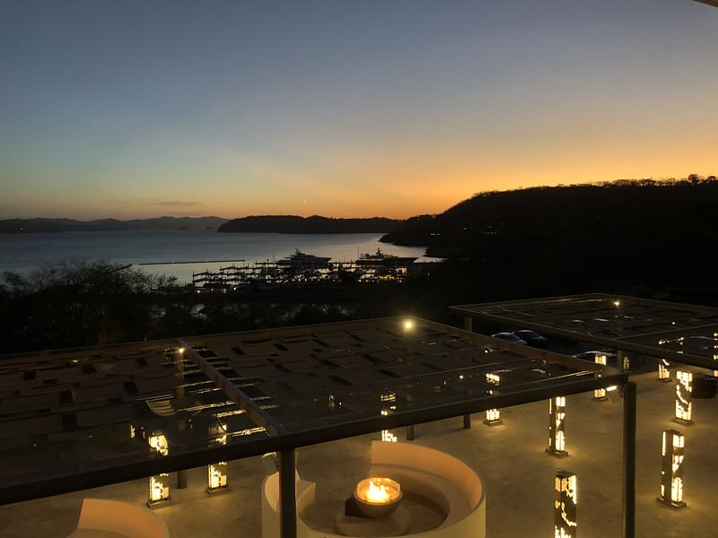 Costa Rica iPhone 0083.jpg