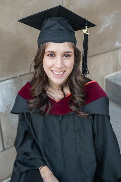 SU Graduation May 2021-66.jpg