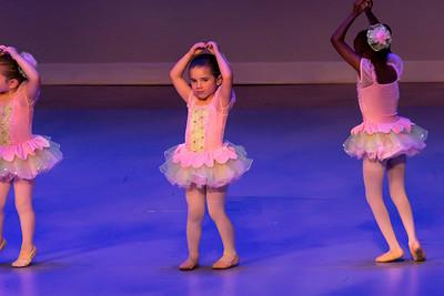 Dance Center 2014 05