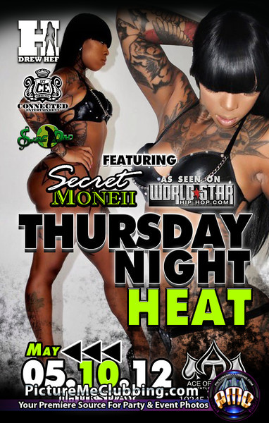 Ace of Spades_5-10-12_Thursday