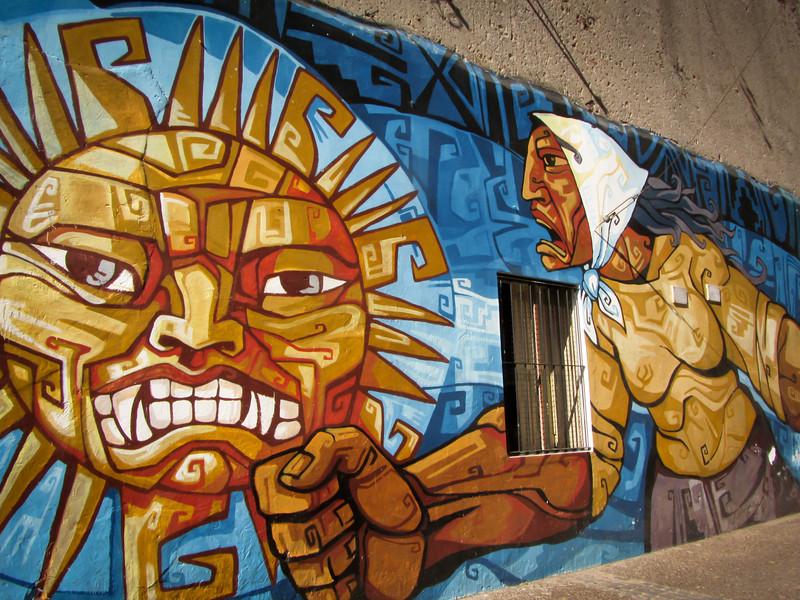 Buenos Aires 201203 Graffitimundo Tour (2).jpg