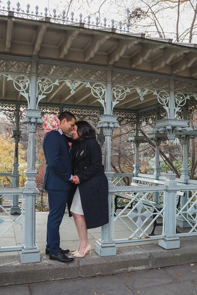 Central Park Wedding - Leonardo & Veronica-64.jpg