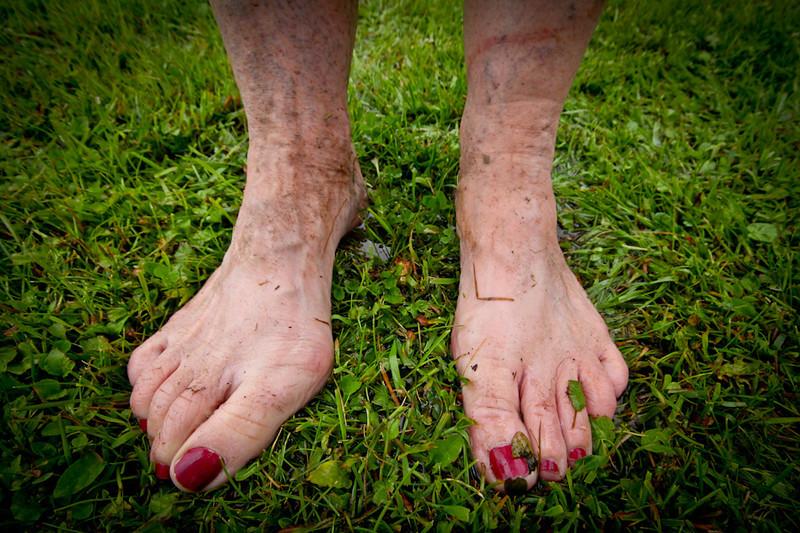Kristians wedding feet-6.jpg