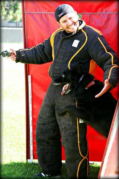 Beth Jones & Cashew - Ring III DIW Search.