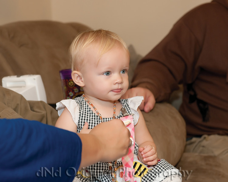 68 Cooper's 5th Birthday Party - Faith.jpg