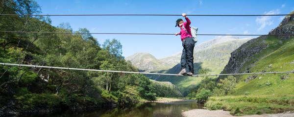 2013 09 04 2740 Hiking Ben Nevis
