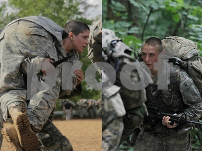 us-armys-first-female-infantry-officer-is-capt-kristen-griest-ranger-school-graduate