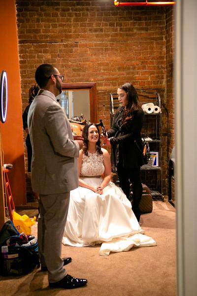 wedding (632 of 1070).jpg